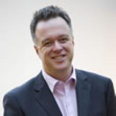 Andrew Semple