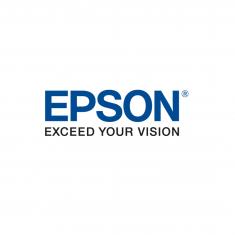 Epson Blog Team