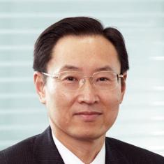Mr. Minoru Usui