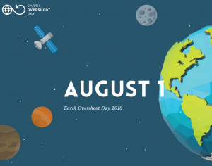 earth-overshoot-day-2018.png.png