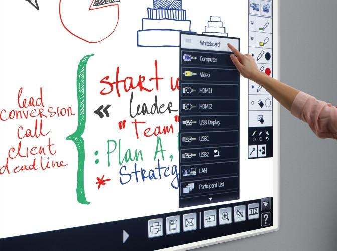 Guía sobre cómo aportar valor al cliente digitalizando tu empresa