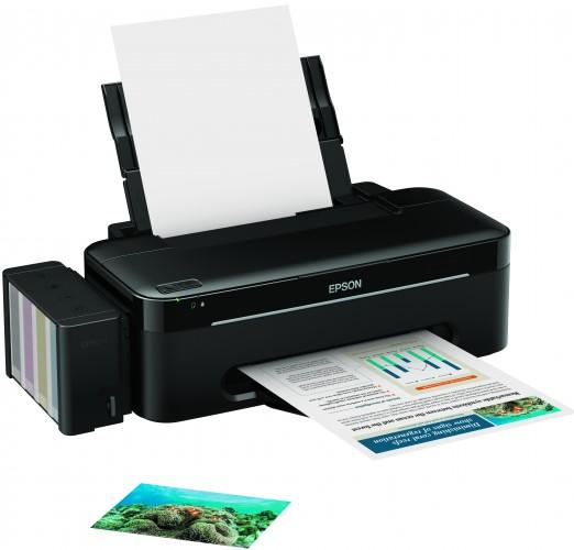 Gyors tinta-utántöltés és nyomtatás már Mac-ről is