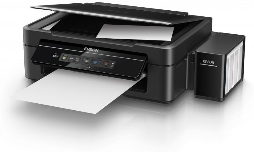 Η Epson επεκτείνει για 3 έτη την εγγύηση των Ink Tank System, Workforce & Workforce Pro εκτυπωτών