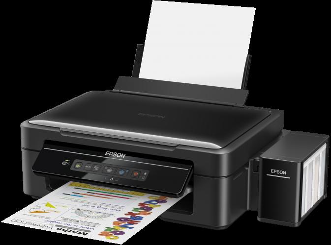 Celosvětový prodej velkokapacitních tiskáren Epson  s inkoustovým tankovým systémem dosáhl 20 miliónů prodaných kusů