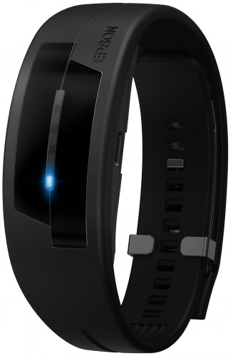 Epson Wearables: Sensoren-Technologie am Handgelenk