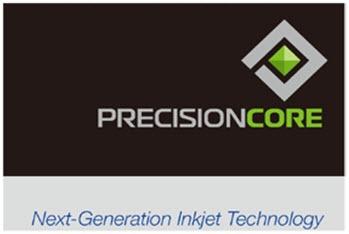 Bye, Bye Laser: Epsons Wachstumspläne für Business-Inkjet
