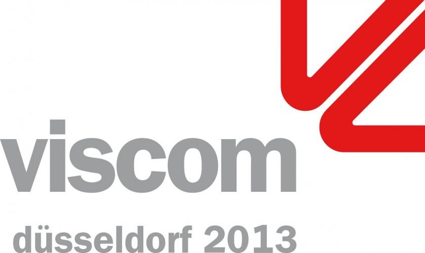 Epson Premiere auf der Viscom: Drucklösung für die Textilveredelung