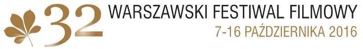Epson zaprasza na 32. Warszawski Festiwal Filmowy