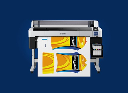 See how Epson is enhancing the productivity of Photobox