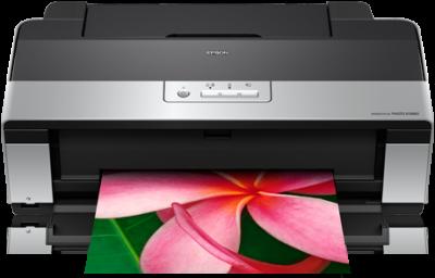 Epson Print Academy – profesjonalne szkolenia z druku