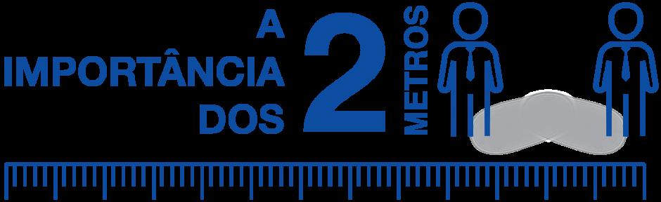 "Epson apresenta a iniciativa ""A importância dos 2 metros"""