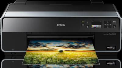 Spoločnosť Epson si odnáša tri prestížne ocenenia TIPA