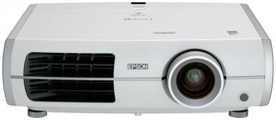 Epson TW3600 najlepszy w testach HD World