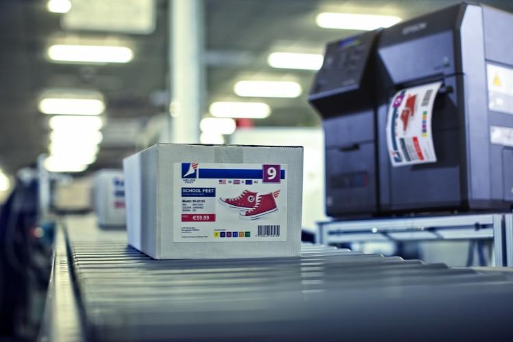 Na targach drupa 2016 Epson przedstawi najnowszą linię profesjonalnych drukarek LFP