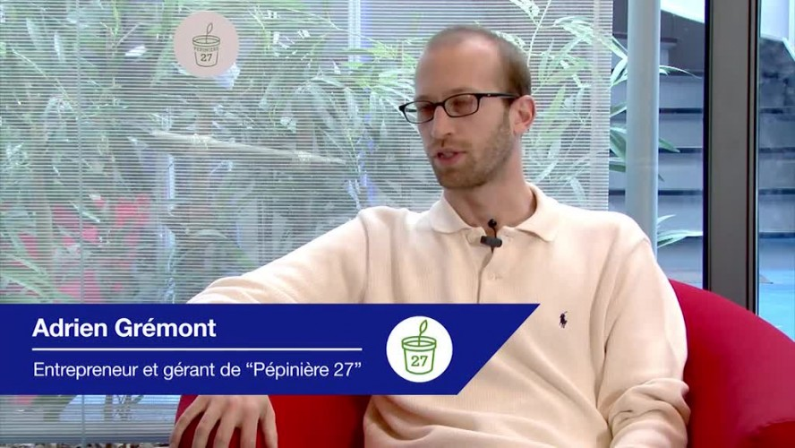 PEPINIERE 27 CHOOSES EPSON'S PRINTING AND PROJECTION SOLUTIONS