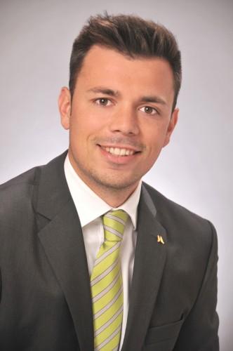 Provinzial insurance broker relies on Epson inkjet printing