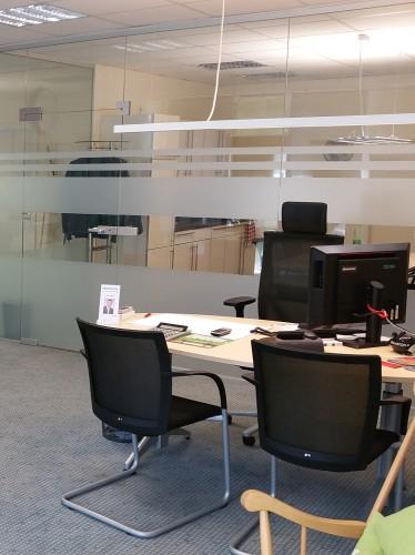 Provinzial Versicherungsbüro setzt auf Inkjetdruck von Epson