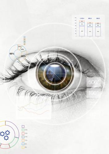 Projektor oder Flachbildschirm – Argumente