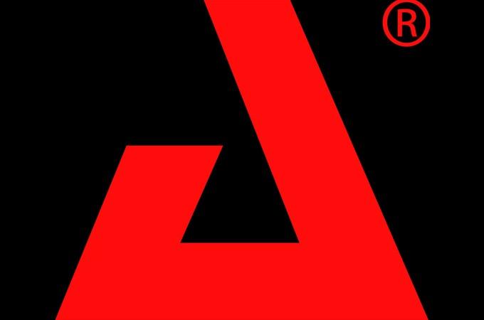 EPSON ve AED Grup'tan Milyonlarca Euro'luk Anlaşma