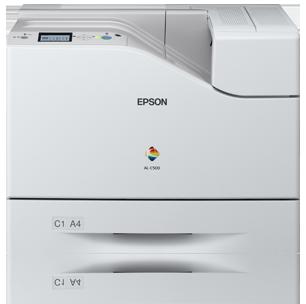 Dosud nejlepší barevná laserová tiskárna od společnosti Epson pomáhá malým podnikům snížit náklady na tištěné materiály