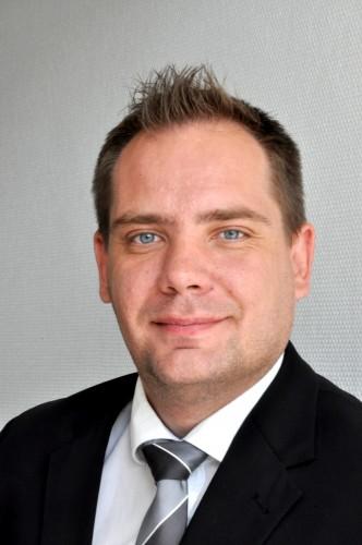 Epson verstärkt Fachhandelsvertrieb