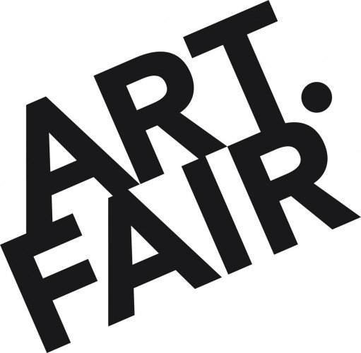 ART.FAIR: Installation mit Epson Projektoren