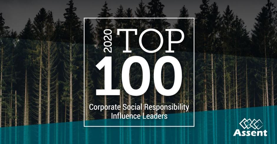 Epson Deutschland Geschäftsführer Henning Ohlsson weltweit Top 10 Influencer für Nachhaltigkeit
