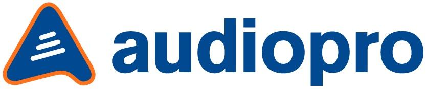 Spoločnosti Epson a Audiopro začínajú spoluprácu