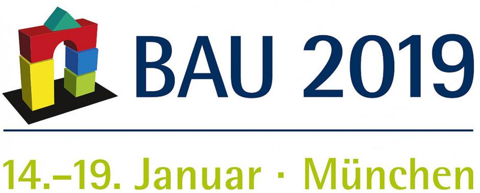 Epson zeigt Druck- und Projektionslösungen auf der BAU 2019