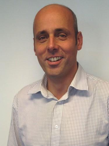 Dominic Schouterden en Thierry Strypstein versterken Epson Belux salesteam