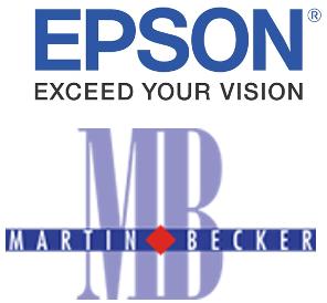 Neuer Epson Partner für Fiskallösungen