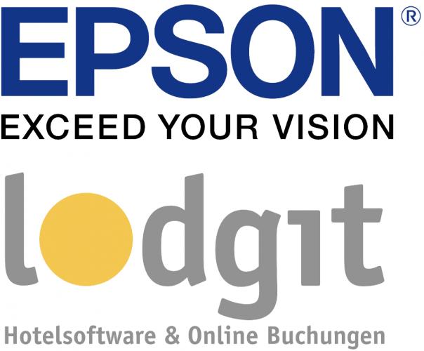 Gesetzeskonforme Hotelsoftware dank Epson Fiskallösungen