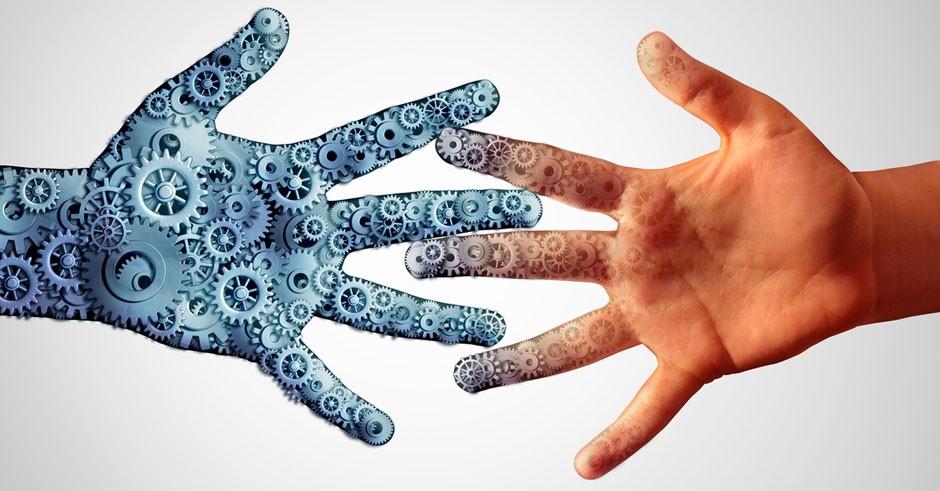 El Bot Marketing como nuevo sistema de automatización inteligente