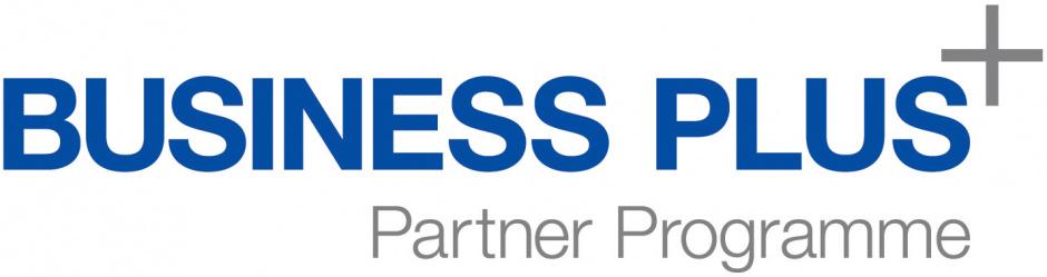 Epsons nächster Schritt zur Stärkung des Fachhandels