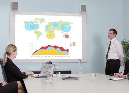 Epson aide les entreprises à atteindre leur potentiel en matière de développement durable