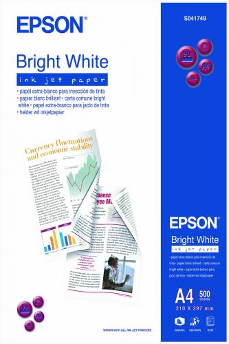 Wilhelm Imaging Research bestätigt Beständigkeit von Epson DURABrite-Tinten