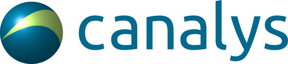 Epson se erige en patrocinador oro de Canalys Channels Forum 2018 para demostrar su compromiso con el canal