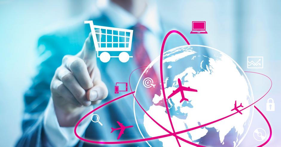 Captar al cliente digital