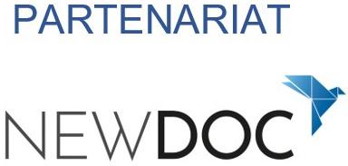 Epson annonce un partenariat avec NEWDOC et le lancement du logiciel OptimiDoc Server