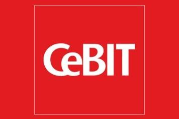 CeBIT 2017: Epson lansează noi tehnologii pentru biroul viitorului: noi serii de imprimante și primul sistem din lume pentru producerea hârtiei la birou