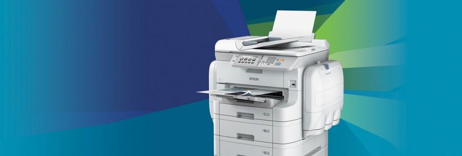 Wir räumen auf mit Mythen: Sechs gängige Irrtümer über Tintenstrahldrucker