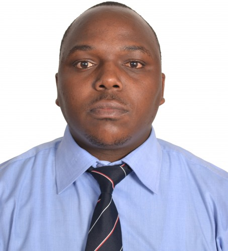 Epson Appoints Pre and Post Sales Specialist for East Africa