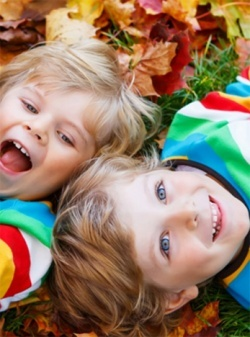 Spenny summer: School holidays cost parents £1,500 per child