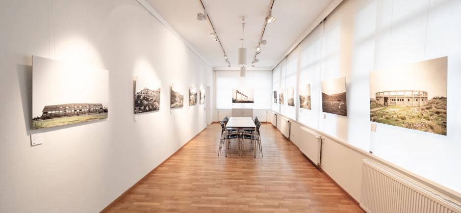 """Digigraphie-Interviewreihe: Claudio Verbano – Gewinner des Epson Digigraphie-Fotowettbewerbs, Kategorie """"Architektur und Natur"""""""