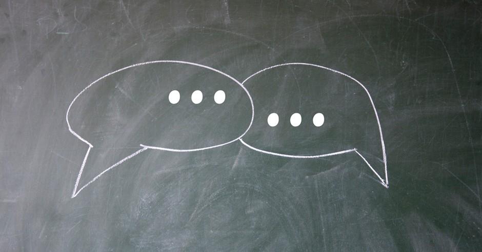 Cómo gestionar la comunicación interna y elegir las herramientas más adecuadas