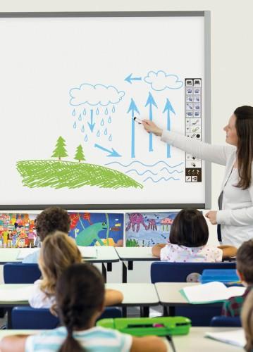 Epson expondrá en Bilbao las claves para impulsar nuevos modelos educativos a través de la tecnología