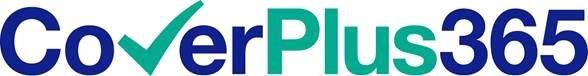 Epson lancerer førsteklasses service på ISE 2015