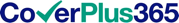 Epson stellt zur ISE 2015 neues Serviceprogramm vor