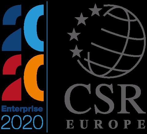Spoločnosť Epson sa stáva súčasťou organizácie CSR Europe