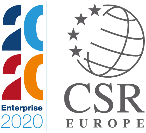 Epson se une a CSR Europe